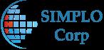 SIMPLO Corp